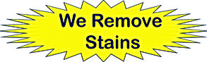 We remove stains.jpg