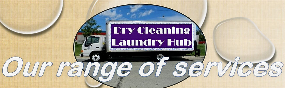 Our%20range%20of%20services_edited.jpg