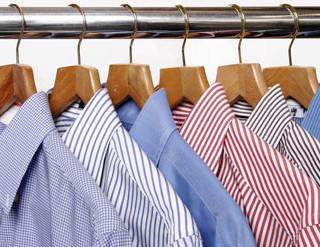 laundry shirts.jpg