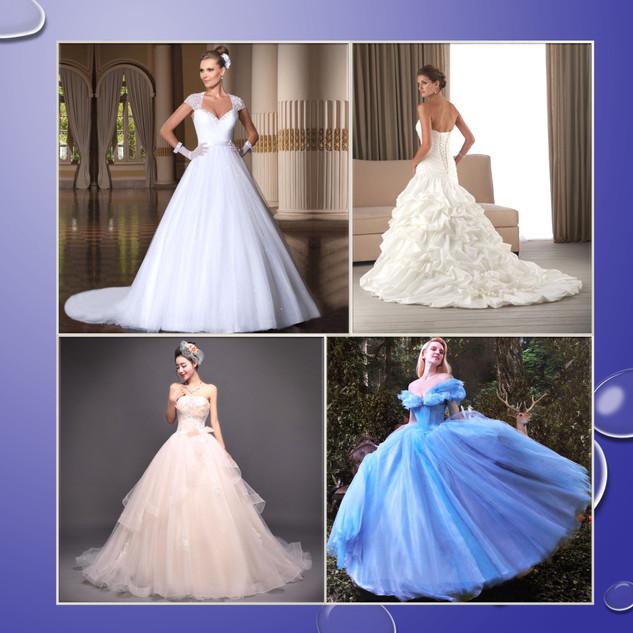 High value garments pics.jpg