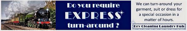 Express%2520turnaround%2520banner_edited