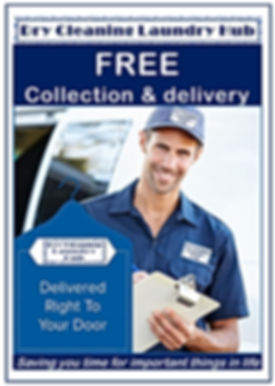 Free collection & delivery.jpg