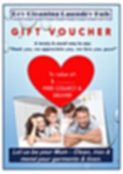 Gift vouchers. Dry Cleaning Laundry Hub.Dry Cleaning Laundry Hub. The Dry Cleaning Hub. Dry Cleaner. Laundry Service. Commercial Laundry Service. Wedding Dress Dry Cleaning. Tailor. Clothing Repairs and Alteration Service. Ironing. Pressing. Retailer Clothing and Uniforms. Fashion Biz. Biz Wear Retailer. Embroidery. Laundromat. Laundrette