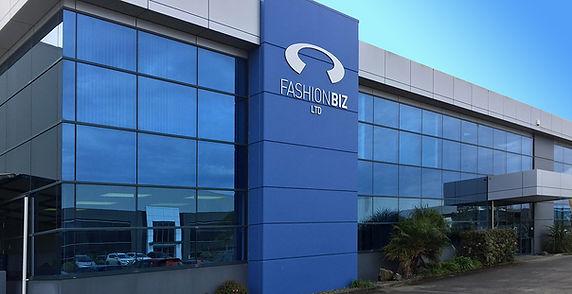 fashion biz premises.jpg