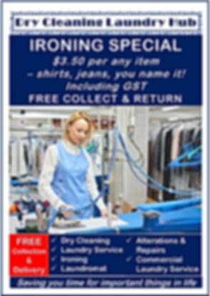 Ironing special $3 50.jpg