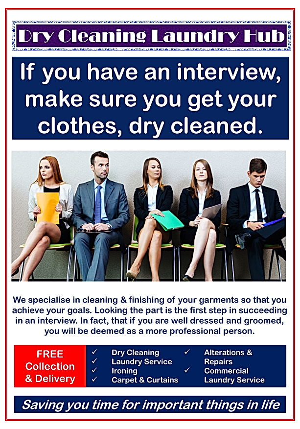 if you have an interview.png