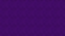 Background purple texture.png
