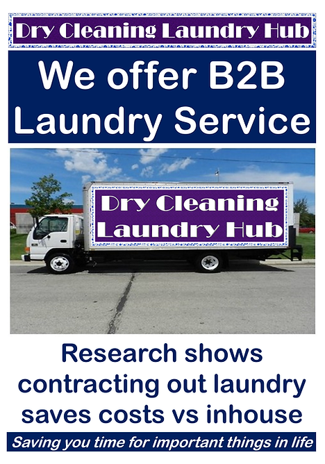 commercial b2b laundry.png