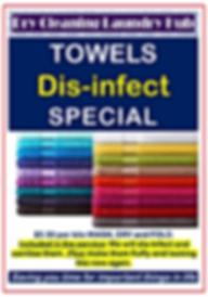 Towel special.png