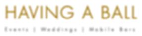 HAB White & Gold Logo.png