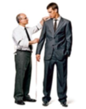 06-tailor.jpg