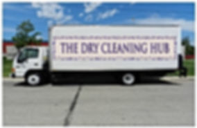 Dry Cleaning HUb delivery truck.jpg