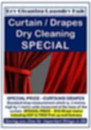 Curtain special.jpg