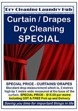 Dry Cleaning Laundry Hub. The Dry Cleaning Hub. Dry Cleaner. Laundry Service. Commercial Laundry Service. Wedding Dress Dry Cleaning. Tailor. Clothing Repairs and Alteration Service. Ironing. Pressing. Retailer Clothing and Uniforms. Fashion Biz. Biz Wear