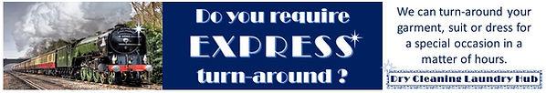 Express turnaround banner.jpg