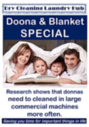 Research shows Doona special.jpg