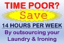 saving time front sign.jpg