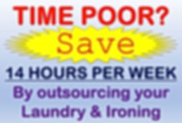 Saving time with Dry Cleaning Laundry Hub.Dry Cleaning Laundry Hub. The Dry Cleaning Hub. Dry Cleaner. Laundry Service. Commercial Laundry Service. Wedding Dress Dry Cleaning. Tailor. Clothing Repairs and Alteration Service. Ironing. Pressing. Retailer Clothing and Uniforms. Fashion Biz. Biz Wear Retailer. Embroidery. Laundromat. Laundrette