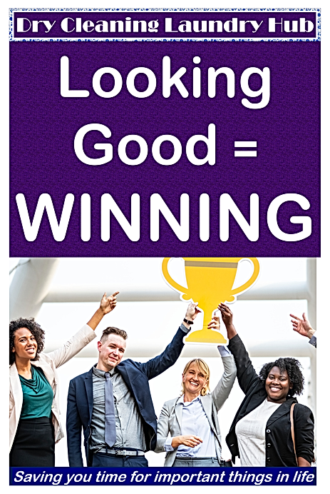 Look good and win.png