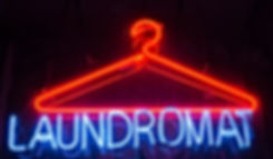 Neon sign laundromat.jpg