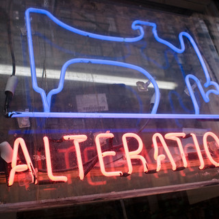 neon alteration.jpg
