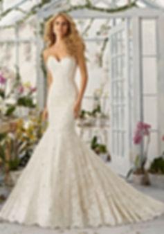 mermaid wedding dress.jpg