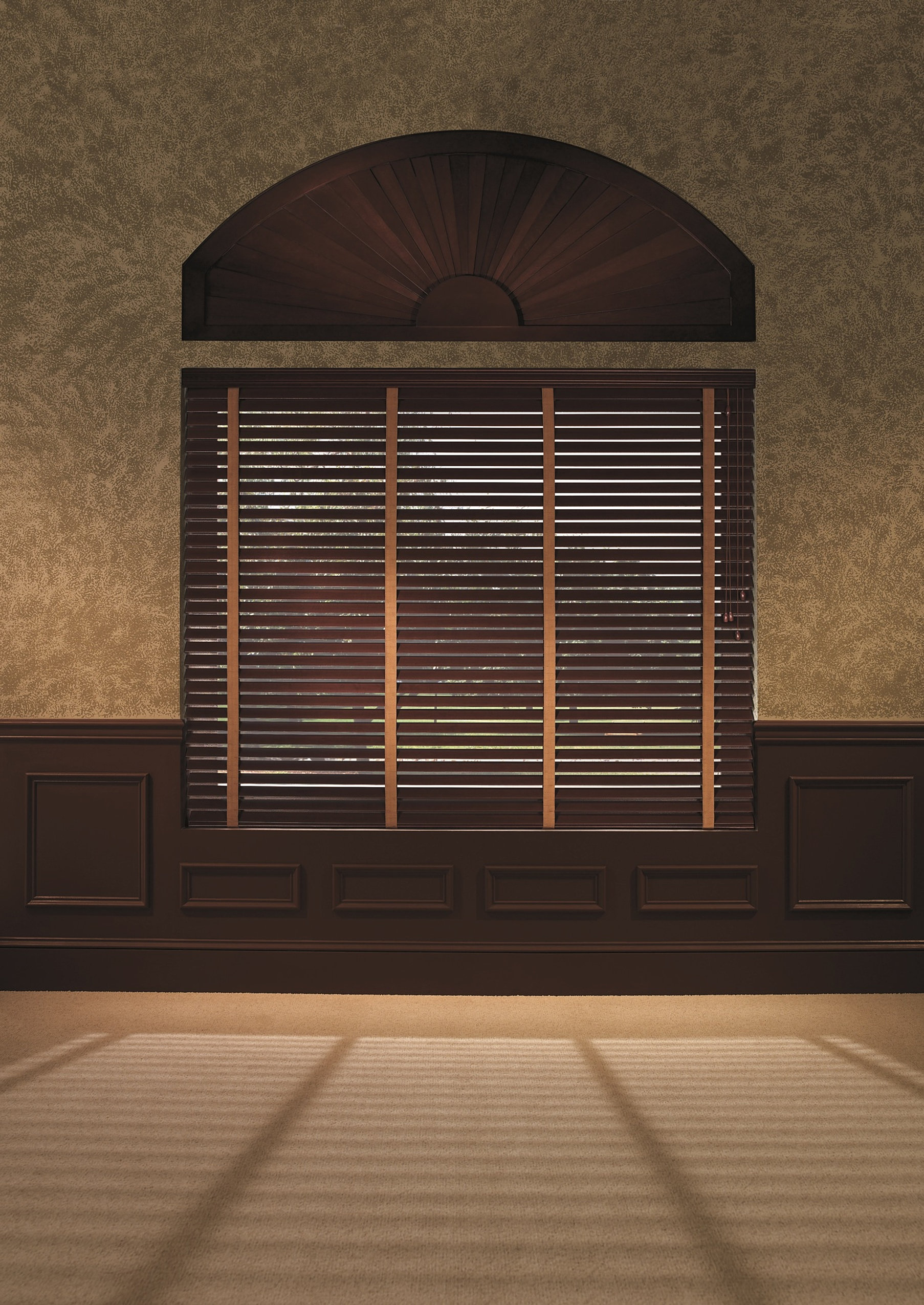 Wood Blinds Texture adobe blinds and more /window coverings, blinds, shutters, shades