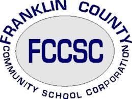 fccsc logo.png