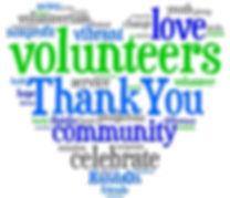 volunteer thank you.jpg