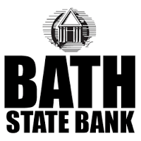 bath state bank logo.png