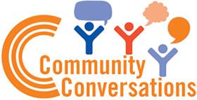 Communit-conversation-logo.jpg