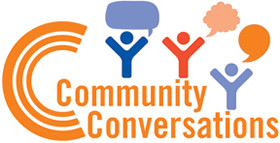 Communit-conversation-logo.jpg