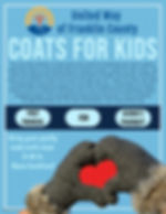 Coats for kids flyer.jpg