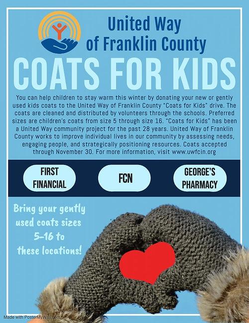 Coats for kids flyer.jpg