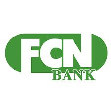 fcn bank logo.png