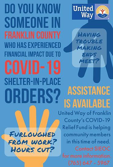 COVID relief fund graphic.jpg