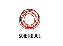logo SR2.jpg