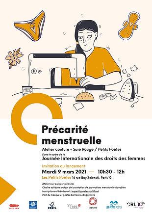 CRL_precarite_menstruelle_202103_v3.jpg
