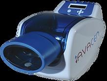 Avacen-1.png