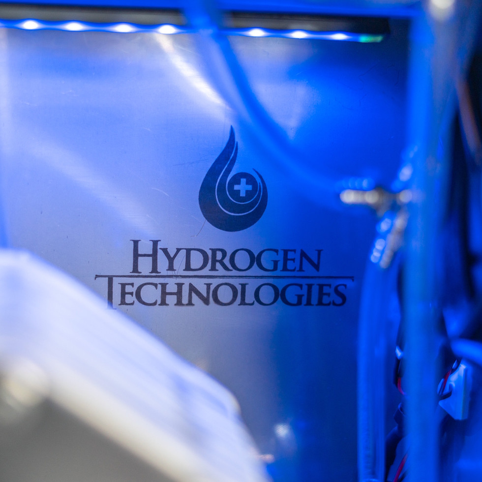 hydro technologies machine - -18.JPG