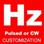 theralight_photobiomodulation_Hz.png