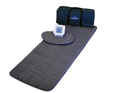 Purwave Base Package