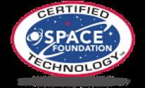 Space-Certification-Shadow-p1zznwejlakwe
