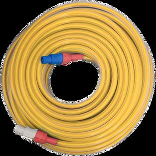 Hugo PEMF Rope Applicator
