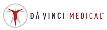 Da_Vinci_Medical_logo.png