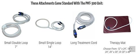 pmt_300_pemf_applicators.png
