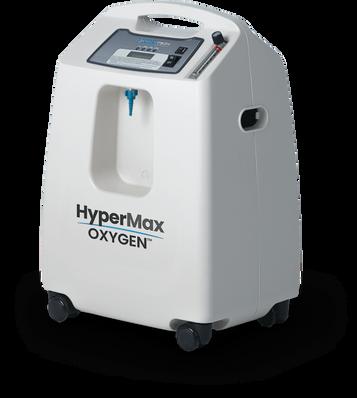 oxygen_machine_gray_1.png