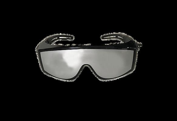 purewave_goggles.png