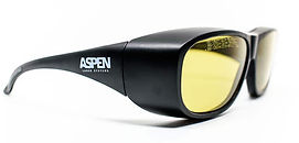 Laser-Safety-Goggles-Aspen-Lasers.jpg
