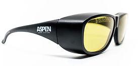 Laser-Safety-Goggles-Aspen-Lasers.jpg
